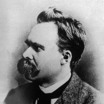 Nietzsche-e1353955245351