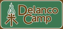 delancologoweb261